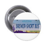 Arizona Govenor Jan Brewer=Short Bus Button