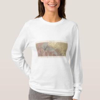 Arizona Grand Canyon T-Shirt