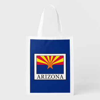 Arizona Grocery Bag