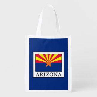 Arizona Grocery Bag