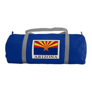 Arizona Gym Bag