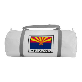 Arizona Gym Bag
