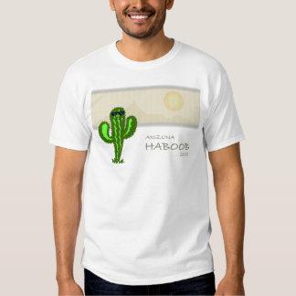 arizona haboob 2011 T-Shirt