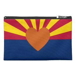 Arizona Heart Bagettes Bag