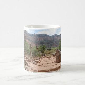 Arizona Hiking Trail Mug