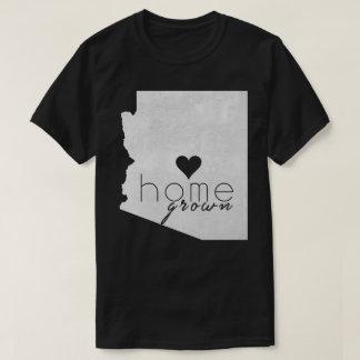 Arizona Home Grown T-Shirt