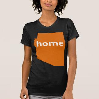 Arizona Home Tee Shirt