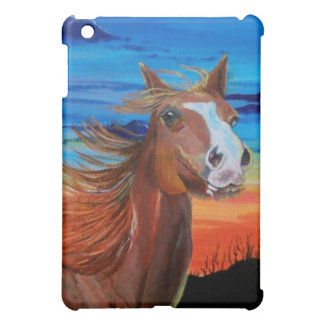 Arizona Horse Case For The iPad Mini