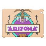 Arizona  iPad mini cases