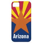 Arizona iPhone 5 Case