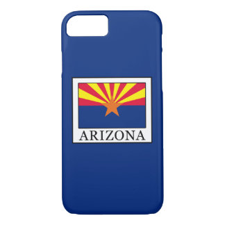 Arizona iPhone 8/7 Case