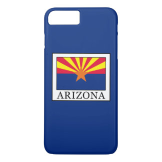 Arizona iPhone 8 Plus/7 Plus Case