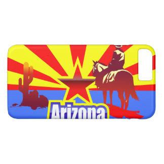 Arizona iPhone 8 Plus/7 Plus Case