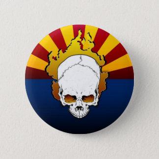 Arizona...It's a Dry Heat Button