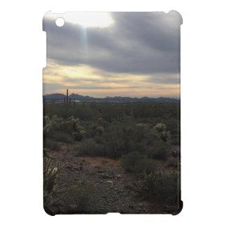 Arizona Landscape iPad Mini Cases