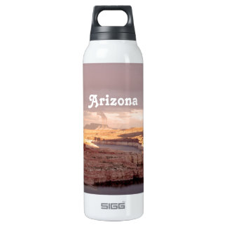 Arizona Landscape SIGG Thermo 0.5L Insulated Bottle