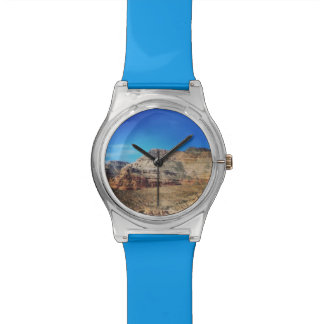 Arizona Landscape Watches