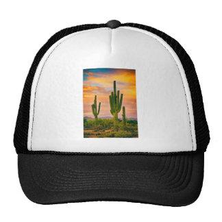 Arizona Life Trucker Hat
