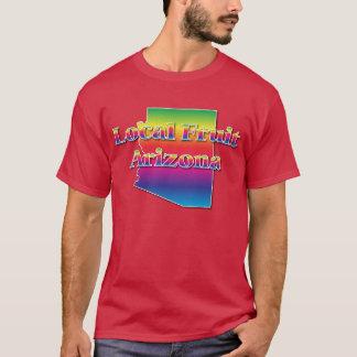 ARIZONA LOCAL FRUIT T-Shirt