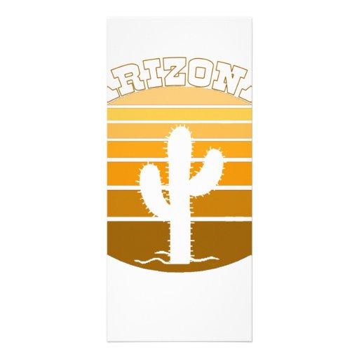Arizona Lona Publicitaria