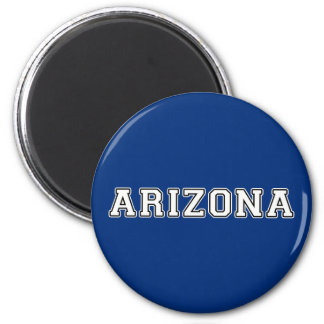 Arizona Magnet