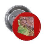 Arizona Map Button