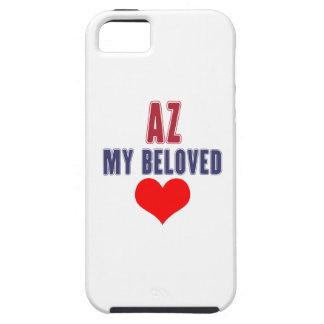 Arizona mi querido funda para iPhone SE/5/5s