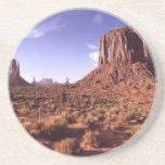 Arizona Mountain Coaster