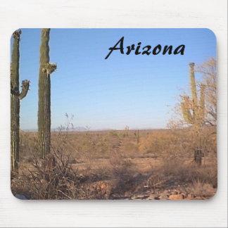 Arizona Mousepad Alfombrilla De Ratón