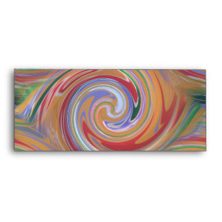arizona nango swirl envelope