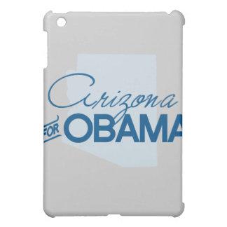 Arizona para Obama.png