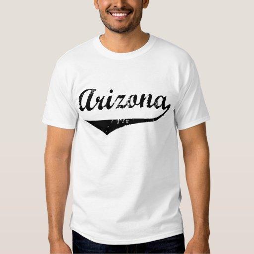 Arizona Playeras