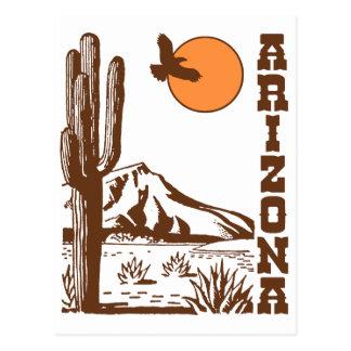 Arizona Postal