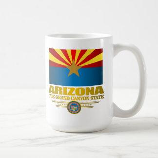 Arizona Pride Coffee Mug