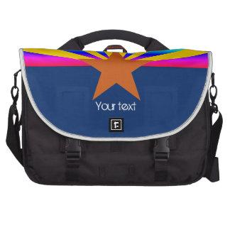 Arizona Pride Laptop Computer Bag