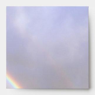 Arizona Rainbow  ~Envelope~ Envelope