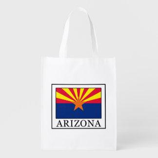Arizona Reusable Grocery Bag