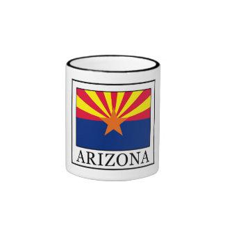 Arizona Ringer Mug