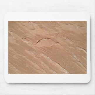 Arizona Sandstone Mouse Pad