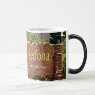 Arizona / Sedona Mug