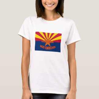 Arizona Shirt