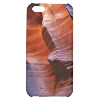Arizona Slot Canyons iPhone 5C Cover