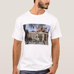 Arizona state capital T-Shirt