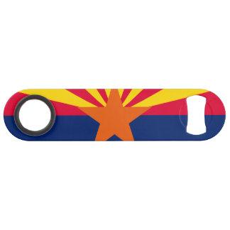 Arizona State Flag Design Bar Key