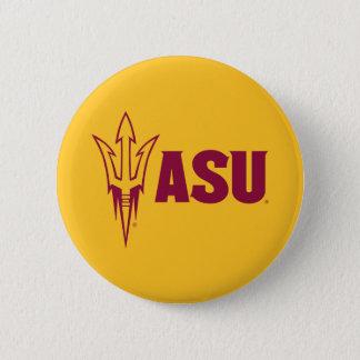 Arizona State Fork Button