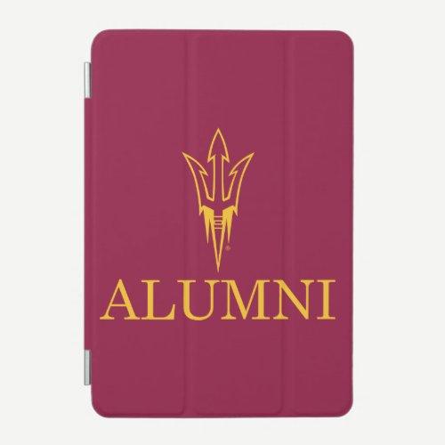 Arizona State University Alumni iPad Mini Cover