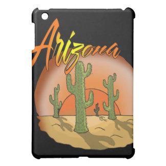 Arizona Sunset  iPad Mini Case