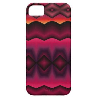 arizona sunset iPhone 5 case