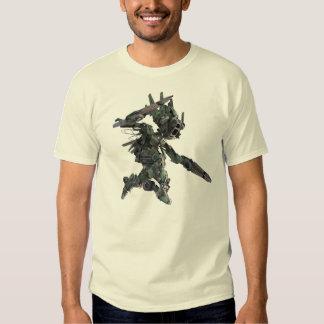 Arizona! T Shirt