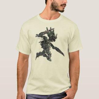 Arizona! T-Shirt